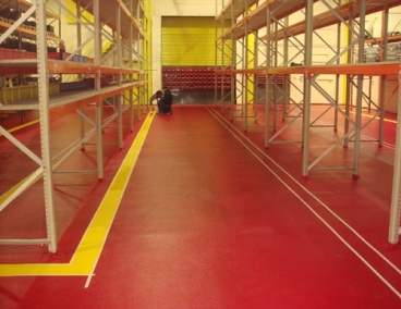_images/medium/1215133137Floor_Warehouse 500x385.jpg